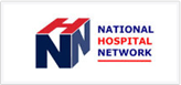 nhn hospitals for medical insurance south africa