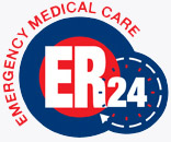 er24 emergency contact number or er24 ambulance for genesis medical scheme members