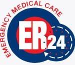 er24 emergency contact number or er24 ambulance for genesis medical scheme members
