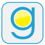 genesis-medical-scheme-mobile-app-icon