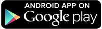 genesis-medical-scheme-smartphone-app-available-for-android-on-google-play-store