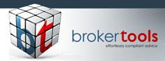 TheBrokerTools