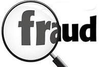 How Medical Aid Fraud Affects You
