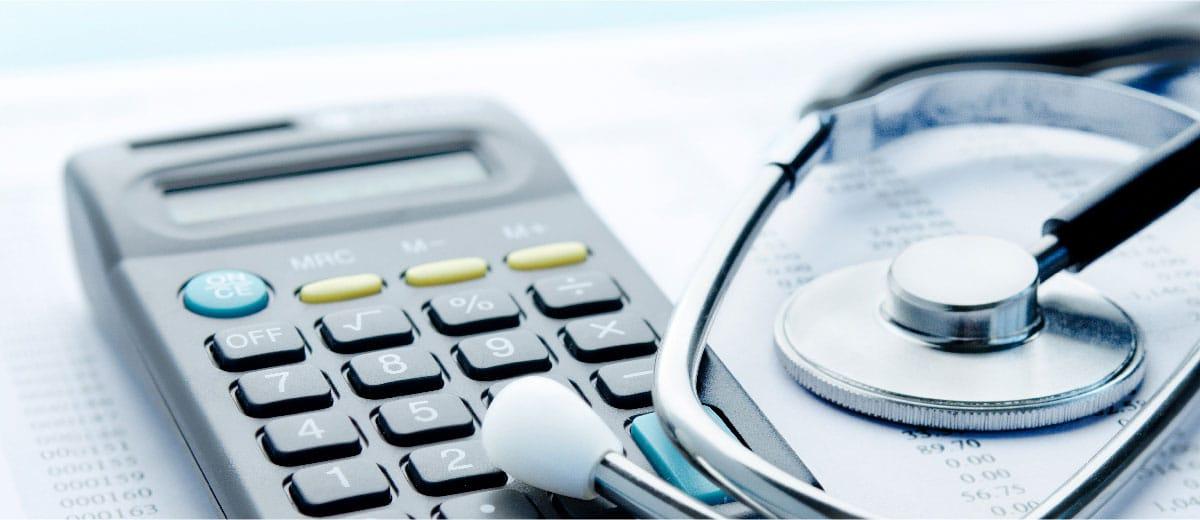 Understanding medical scheme fees tax credits