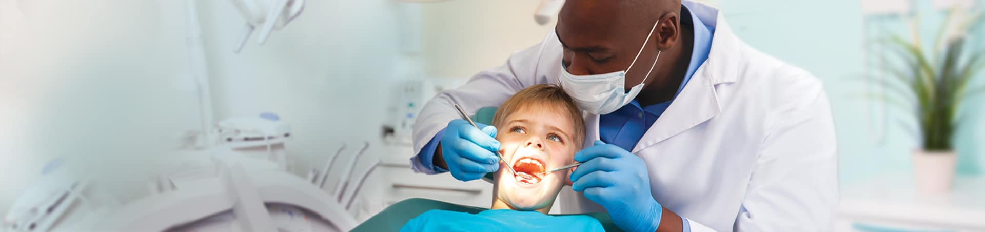affordable medical aid cover and hospital plans with dental benefits
