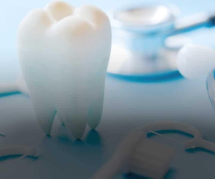 genesis medical scheme dental benefits