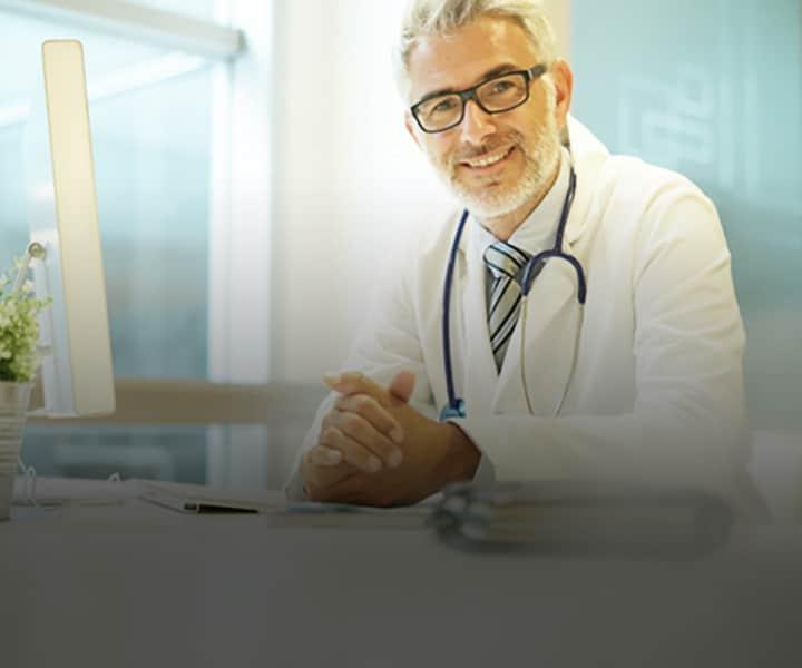 genesis medical scheme is a self_administered medical aid scheme